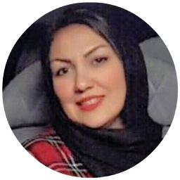Dr. Haleh Hamedifar